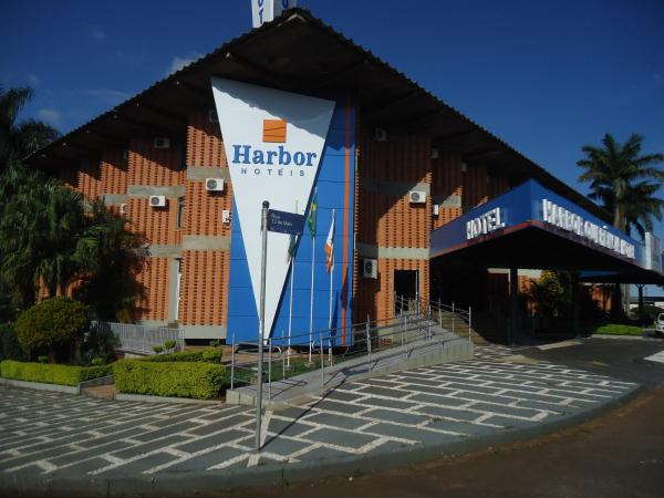Hotel Pictures: Harbor Querência Hotel, Cascavel