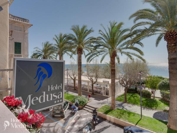 Buy a new home in Finale Ligure on the sea shore