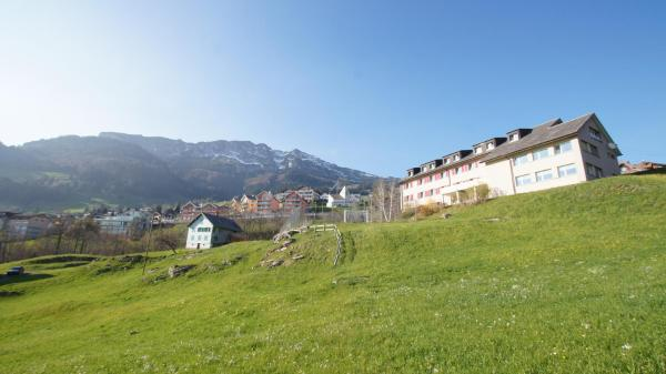 Hotel Pictures: Schwendihaus, Amden