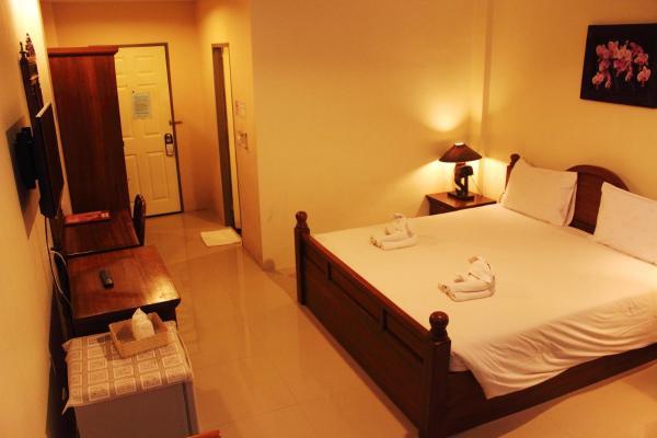 Foto Hotel: Aonang Goodwill, Ao Nang Beach