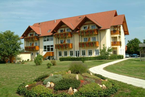 Фотографии отеля: Radhotel Schischek, Oberpurkla
