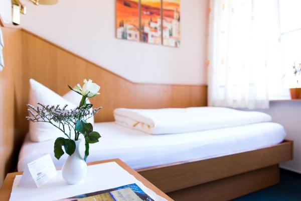 Hotel Pictures: Kolpinghaus Werne, Werne an der Lippe