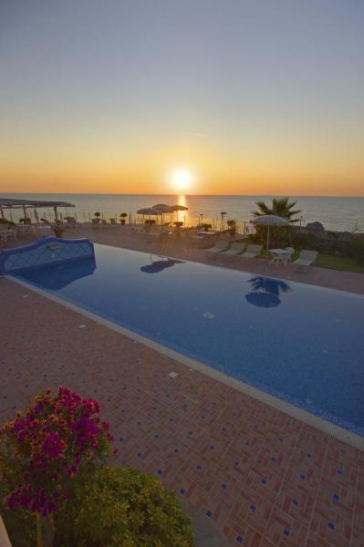 Фотографии отеля: Hotel Albatros, Искья