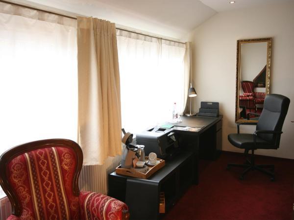 Hotel Pictures: Businesshotel Meißen, Meißen