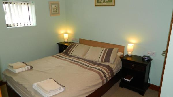 Triple Room with View - rm 11&14