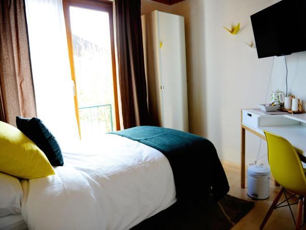 Hotel Pictures: Ambrosia B&B, Rheinfelden