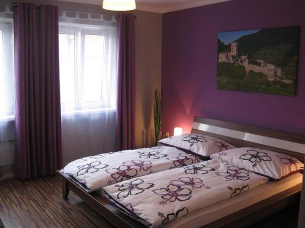 Hotellbilder: Gästehaus Ruinenblick, Spitz