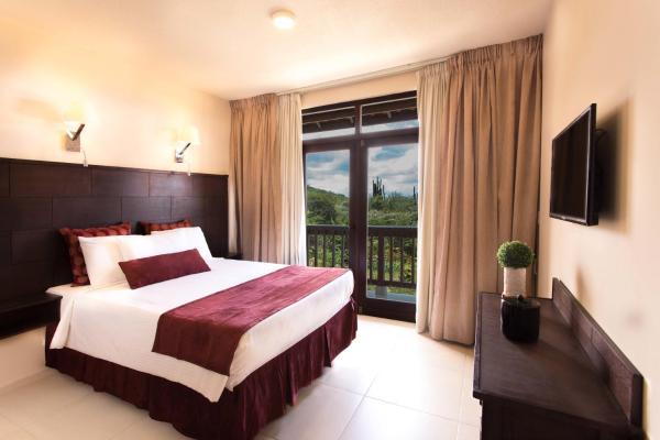 Hotel Pictures: Punta West Bed & Breakfast, Sabana Westpunt