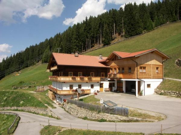 Hotellbilder: Schuistlhof, Sillian