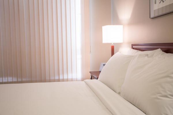Hotel Pictures: Capital Suites Iqaluit, Iqaluit