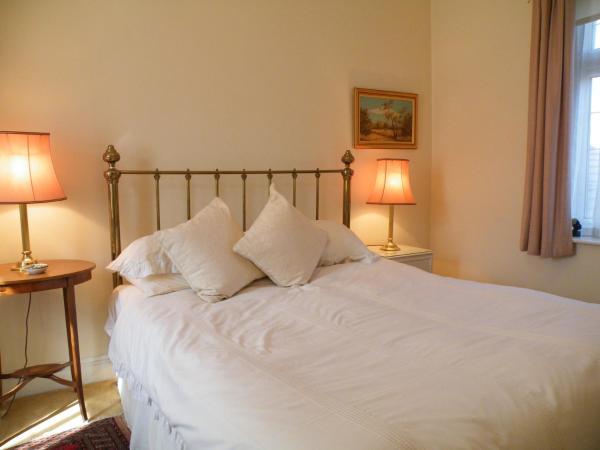 Hotel Pictures: Broadlands Gate, Brockenhurst