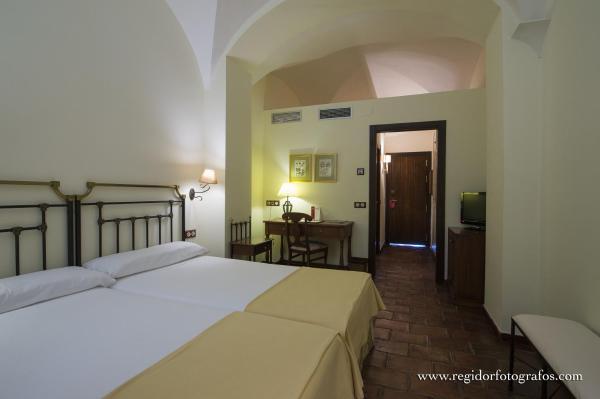 Hotel Pictures: , Villanueva de la Serena