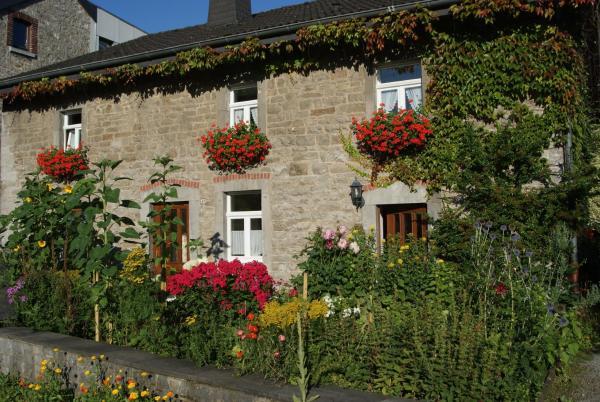 Hotel Pictures: Bei Ulla und Willi auf dem Land, Aachen