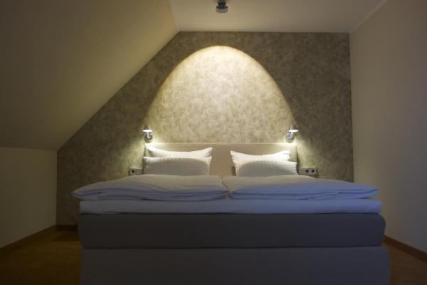 Hotel Pictures: Landhotel Broda, Neubrandenburg