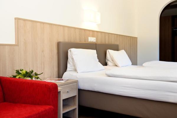 Hotelbilleder: Gasthaus Bacher, Sankt Johann im Pongau