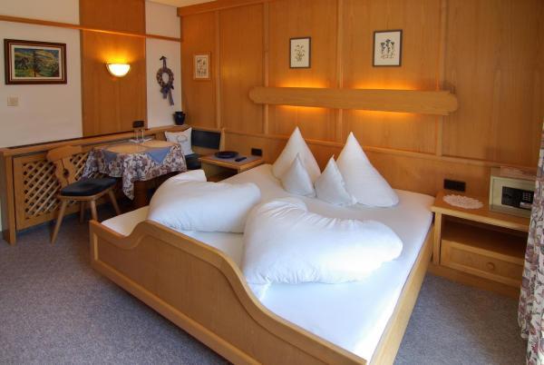 Foto Hotel: Haus Maria Unger, Maurach