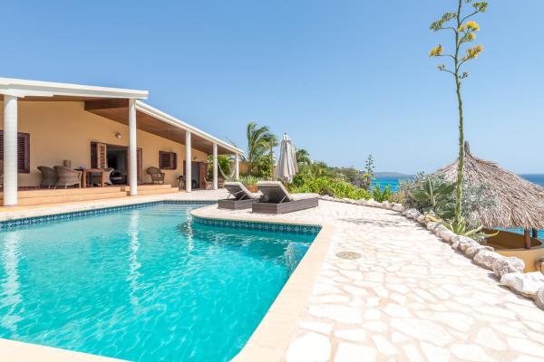 Hotel Pictures: Pelican Villa, Lagun