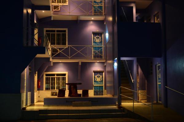 Hotel Pictures: , Paracambi