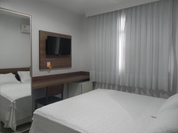 Hotel Pictures: Hotel Conceição, Linhares