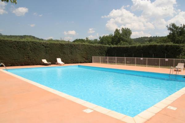 Hotel Pictures: , Digne-les-Bains