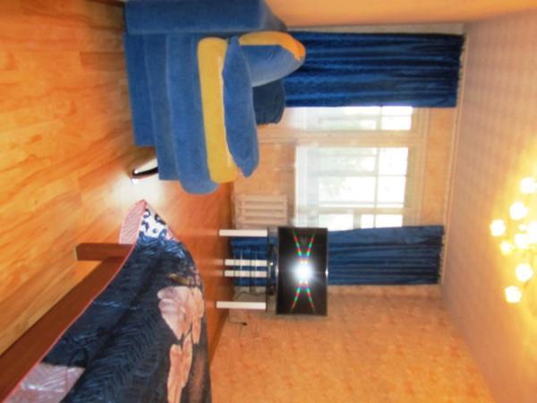 Hotel Pictures: Apartaments Rafieva, Minsk