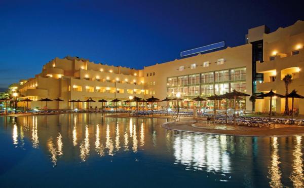 Hotel Pictures: Hotel Cabo Gata, Retamar