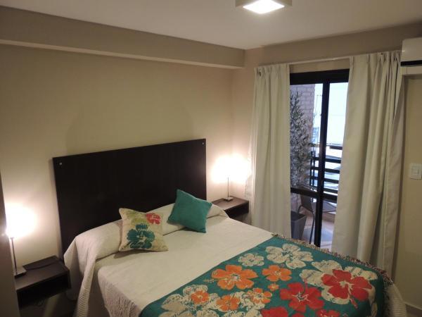 Hotellbilder: San Lorenzo Apartment, San Miguel de Tucumán