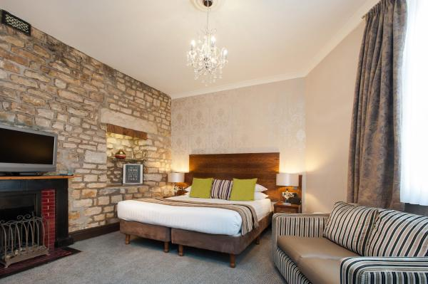 Hotel Pictures: The Sun Hotel & Bar, Lancaster