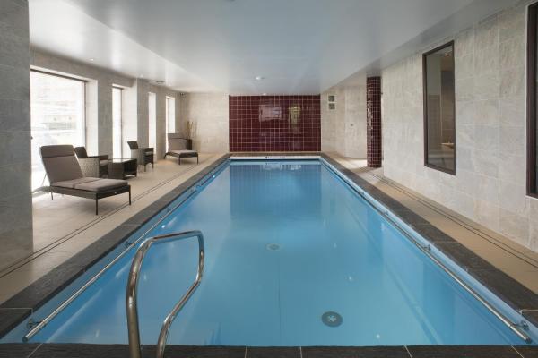 Hotel Pictures: Domitys Le Palmier du Roi, Pau