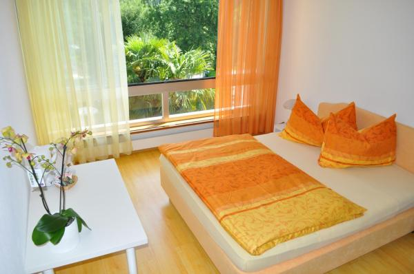 Hotel Pictures: Rovere, Losone