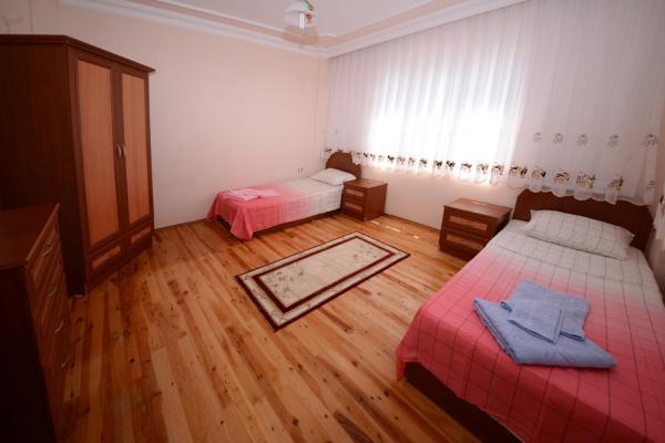 Fotos del hotel: Villa Merve, Kalkan