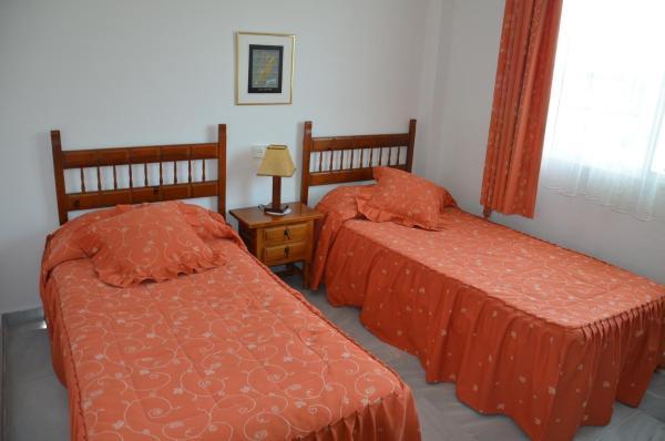 Hotel Pictures: Apartamentos Mirador De Calahonda*, Mijas Costa