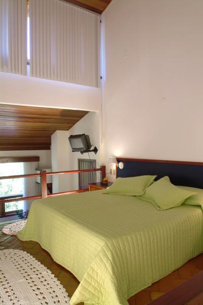 Hotel Pictures: Terracota Hotel, Itaipava