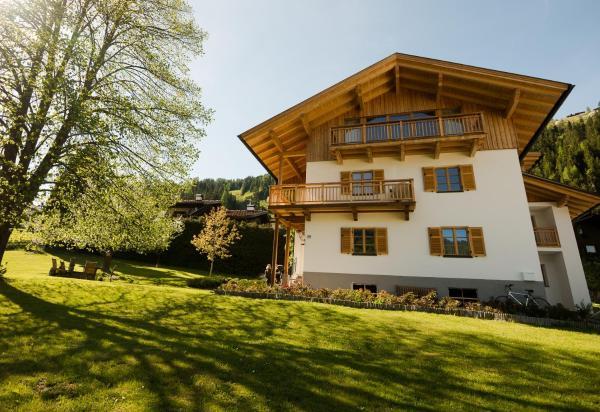Hotel Pictures: Haus Francazi Sillian, Sillian