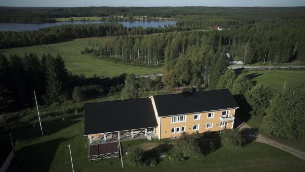 Hotel Pictures: Mulikan HillTon B&B, Pääjärvi