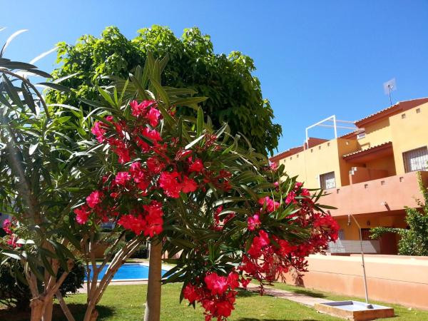 Hotel Pictures: Cabo Roig Duplex, Cabo Roig