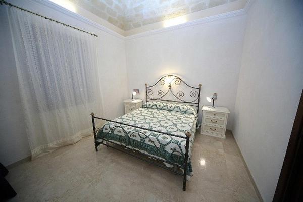 Foto Hotel: Martufello, San Vito Lo Capo