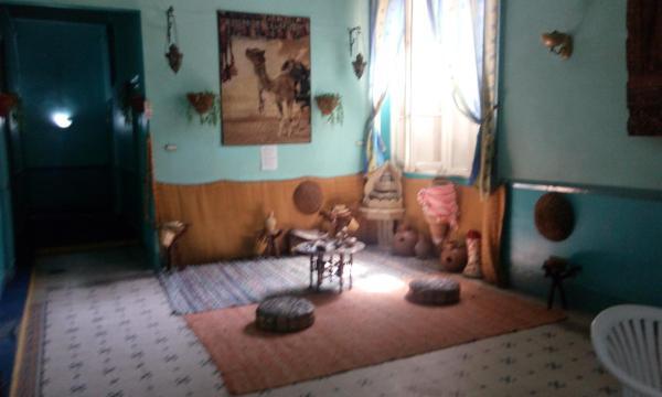 Photos de l'hôtel: Hostel Luna, Le Caire