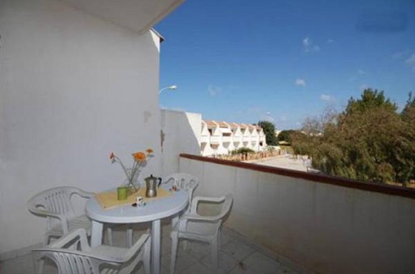 Photos de l'hôtel: Vacanza relax, San Vito Lo Capo