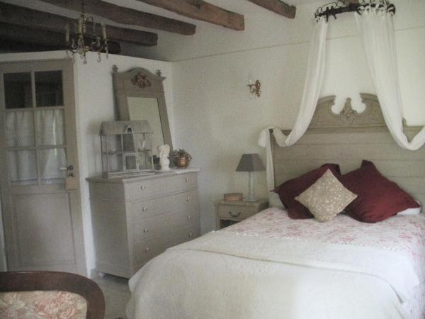 Hotel Pictures: , Le Fousseret