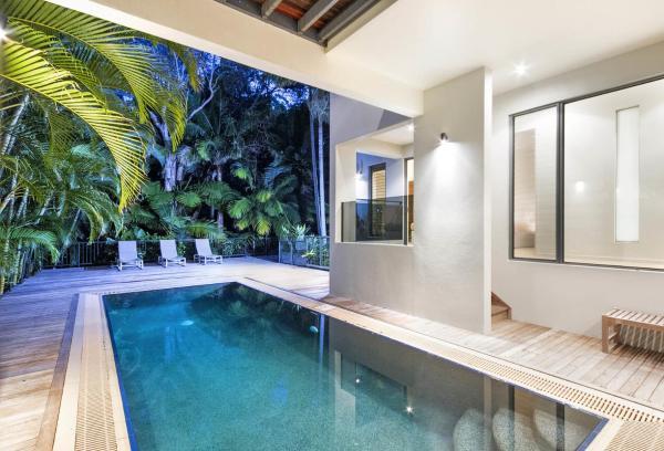 Fotos de l'hotel: 26 Seaview Terrace, Noosa Heads
