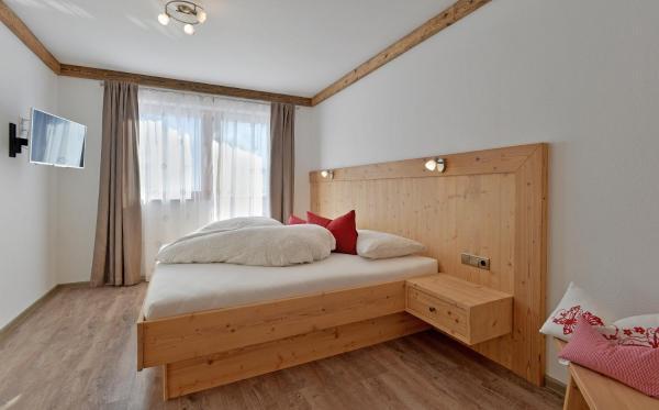 Hotellbilder: Appart Michaela, Hippach