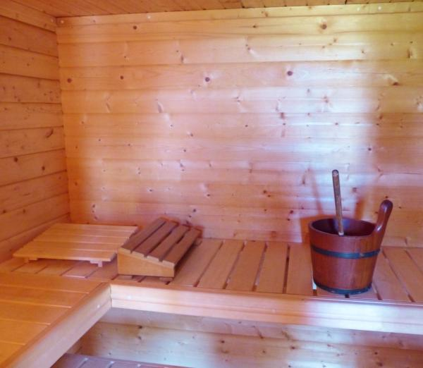 Hotel Pictures: Ostseestudio Sierksdorf, Sierksdorf