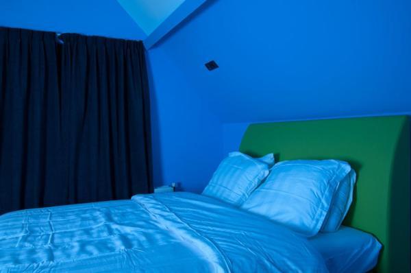 Hotellikuvia: Bio Hotel Turnhout, Turnhout