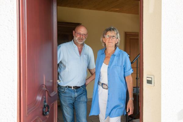 Hotel Pictures: Villa Touloumo, Mayrac