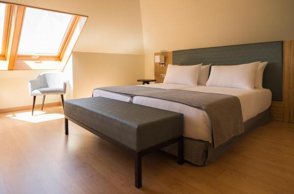 Hotel Pictures: , A Lanzada