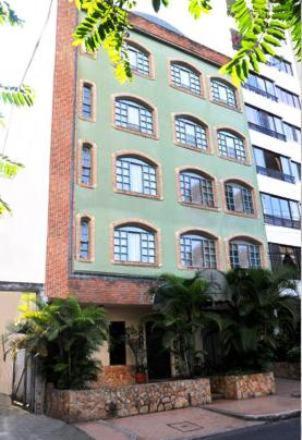 Hotellbilder: Hotel Casa Toscano, Cali