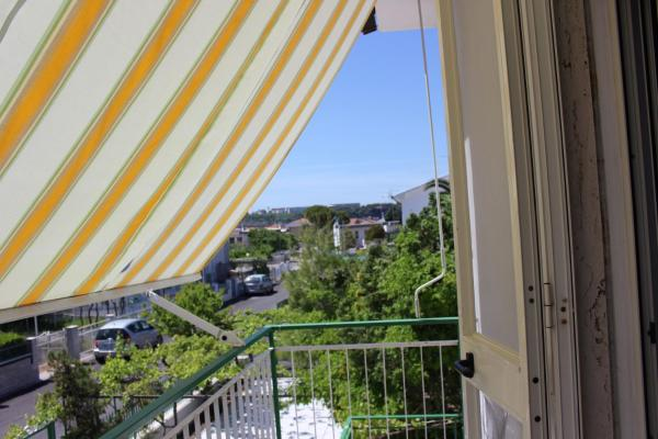 Rental apartments in Campobasso