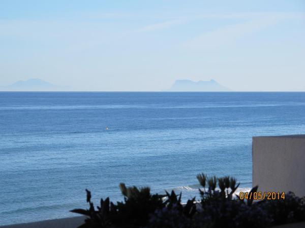 Photos de l'hôtel: Bahia de la Plata, Estepona