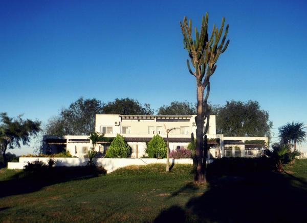 Photos de l'hôtel: Colon Village Resort, Colón